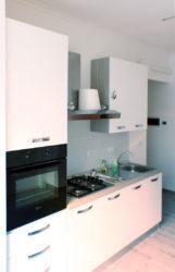 STEREO - Kitchen - Cucina