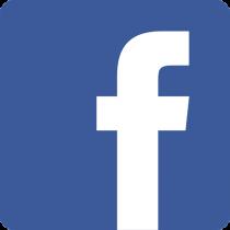 Facebook - Logo