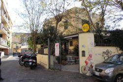 Roma - Pigneto - Bar & Bistrot - Necci